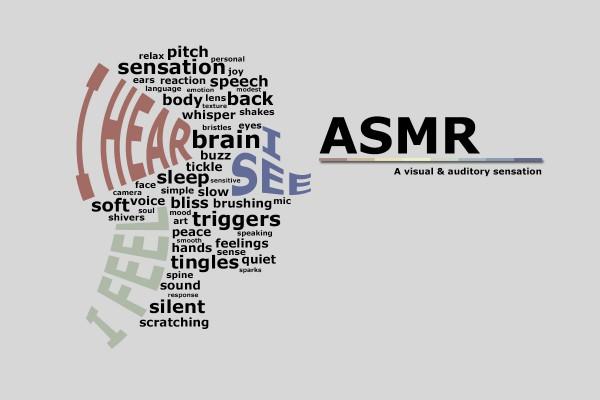 ASMR_type