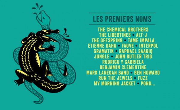 Menlook-Rock-En-Seine-2015-premiers-noms