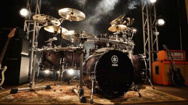 Yamaha Live Custom Drums resize-630-80