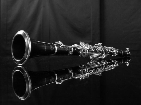 clarinette_01