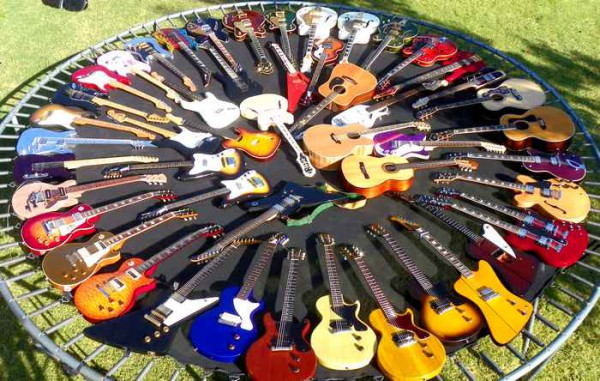 guitar_collection2