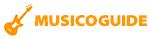 musicoguidemenu