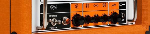 test-de-l-ampli-orange-or15-1077