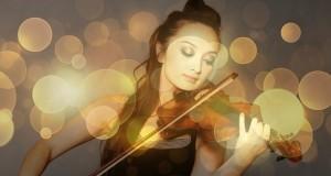 violin-1906127_960_720