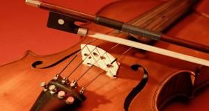 violon-recadr